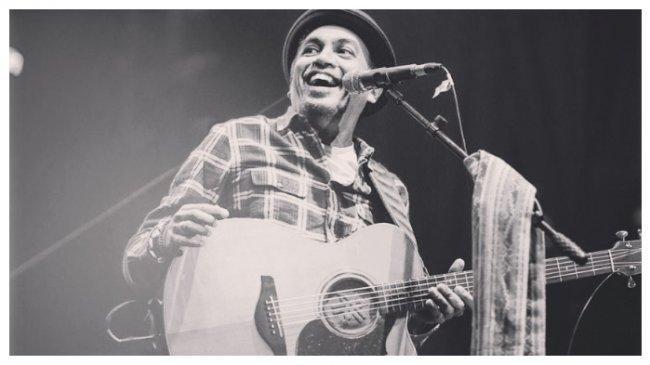 Chord Gitar Lagu Sekali Ini Saja - Glenn Fredly: Bersamamu Kulewati Lebih dari Seribu Malam