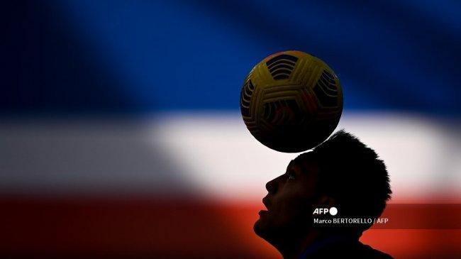 Berita Inter, Lautaro akan Tandatangani Kontrak Baru, Beppe Puas Correa-Dzeko-Dumfries-Calhanoglu