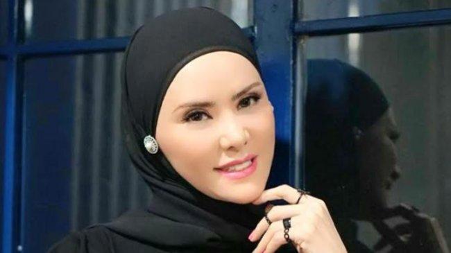Vicky Prasetyo Divonis 4 Bulan Penjara, Angel Lelga: Saya Sudah Sangat Puas