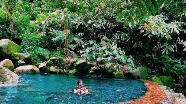 Pertama Kali ke Bogor, Simak Rekomendasi Tempat Wisata Populer yang Wajib Dikunjungi