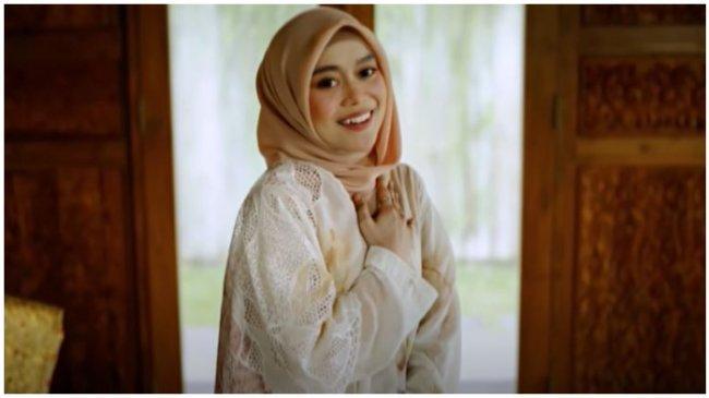 Ingin Bangun Masjid di Cianjur, Lesti Kejora Ungkap Alasannya