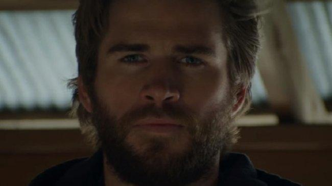 Film yang Dibintangi Liam Hemsworth, Nicholas Cage hingga Penelope Cruz Hadir di September 2021