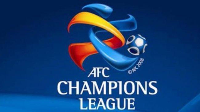 Daftar Lengkap Kontestan Liga Champions Asia 2020, Dua Wakil ASEAN Coba Peruntungan