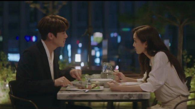 LINK Nonton Hospital Playlist 2 Episode 12: Perjuangan Istri Jae Hak, Nasib Winter Garden Couple