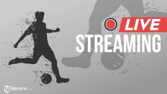 live-streaming1.jpg