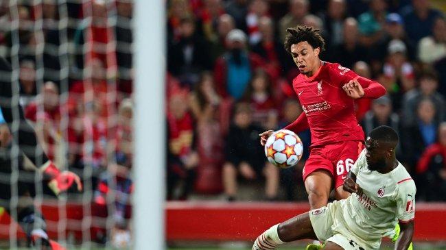 Jadwal Liga Inggris Akhir Pekan Ini: Liverpool Kehilangan Empat Pilar Penting