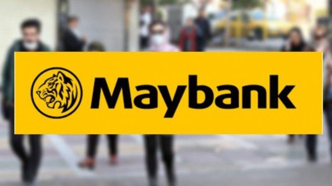 """Maybank Gelar Pengundian """"Program Undian Tabungan Co-Branding Maybank Finance"""" Periode Agustus 2021"""