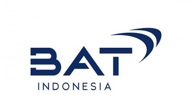 BAT Indonesia Kembangkan Talenta Lokal untuk Jadi Pemimpin Perubahan