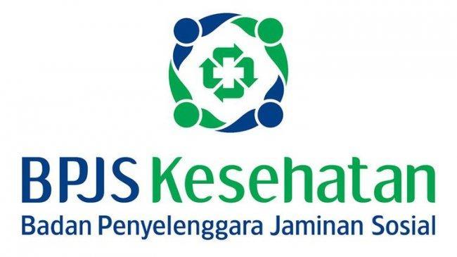Kasus Kebocoran Data, Server BPJS Kesehatan Diajukan Untuk Disita ke PN Surabaya