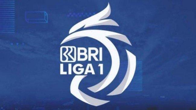 Jadwal Siaran Langsung BRI Liga 1 Hari Ini: PSM vs Bali United & Persija vs Arema FC