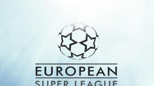 Barcelona, Real Madrid dan Juventus Terus Bekerja Ubah Format Liga Super