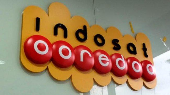 Indosat Ooredoo Dukung Sistem Telekomunikasi Mandiri Bogor Sundown Marathon