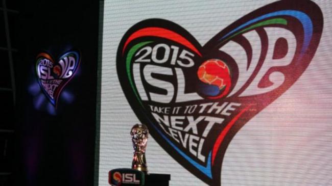 PSSI Putuskan Agenda Kompetisi 2017