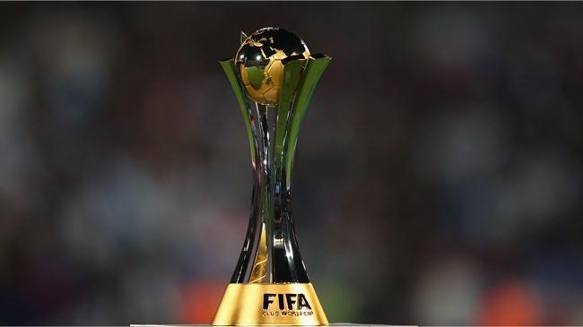 Jepang Resmi Mundur dari Status Sebagai Tuan Rumah Piala Dunia Antarklub FIFA karena Alasan Ini