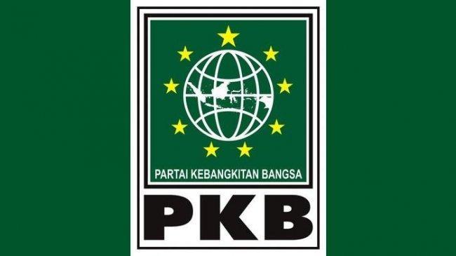 PKB Tak Setuju Pembubaran Kementerian BUMN
