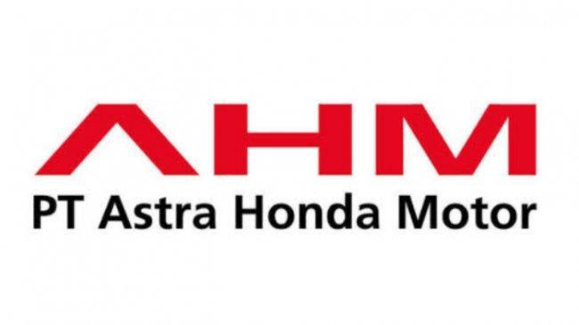 Lowongan Kerja PT Astra Honda Motor Dibuka hingga 30 November 2021, 5 Posisi Tersedia