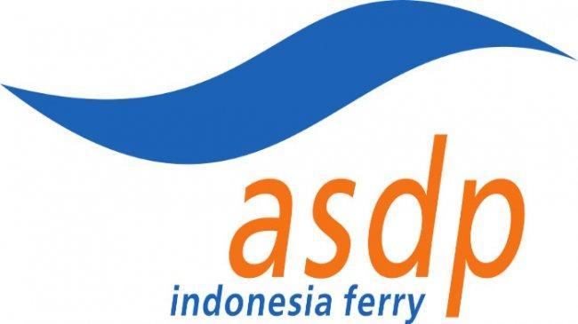 Lowongan Kerja BUMN PT ASDP Indonesia Ferry Persero, 3 Posisi Dibutuhkan hingga 3 Oktober 2021