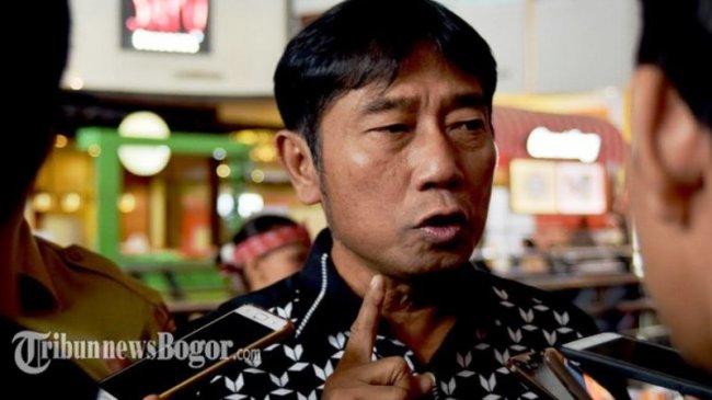 Minta Polisi Bertindak, Lulung Kecam Keras Aksi Hina Suku Betawi di Bekasi