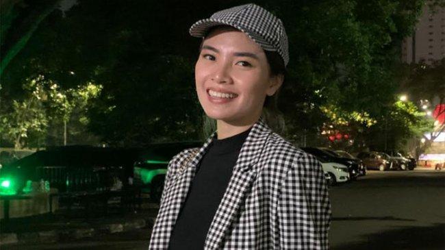 Magdalena Fridawati Alami Kerugian Hingga Rp 2.4 Miliar Karena Ulah Mantan Asistennya