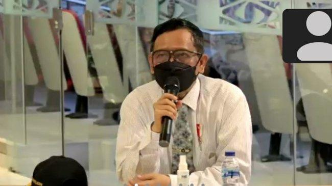 Pemerintah Kutuk Penusukan Ustaz di Batam dan Pembakaran Mimbar Masjid di Makasar