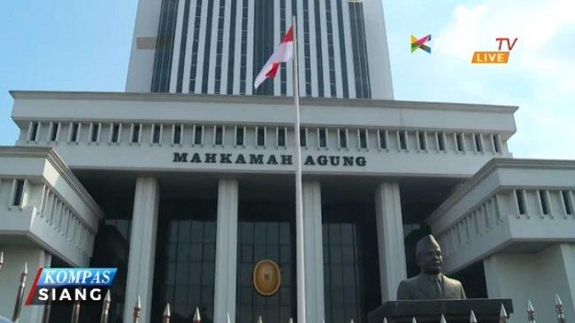 MA Terbitkan Fatwa Soal Seleksi Calon Anggota BPK: Kandidat Dilarang Timbulkan Conflict of Interest