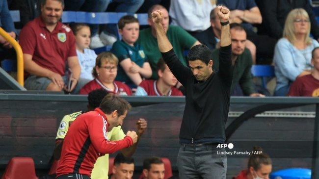 Prediksi Arsenal vs Spurs Derbi London Utara Liga Inggris, Roy Keane Jagokan The Gunners