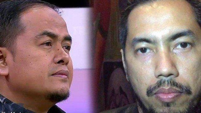 Sunan Kalijaga Angkat Bicara Soal Pengunduran Diri M Fayyadh sebagai Pengacara Mansyardin Malik