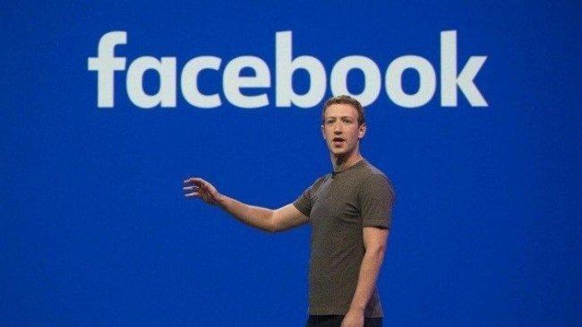 Mark Zuckerberg Sebut Tuduhan Frances Haugen Tidak Masuk Akal