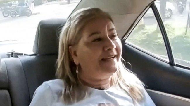 Kolombia Mendadak Batalkan Permintaan Suntik Mati Martha Sepúlveda, Pengacara: Kejam dan Merendahkan