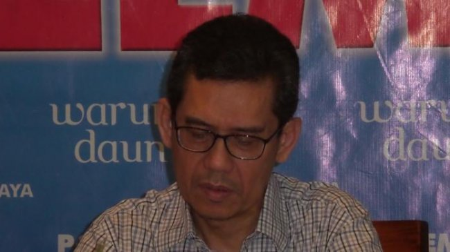 Luncurkan Buku Terkait Tewasnya 6 Pengawal Rizieq Shihab, TP3 Dorong Pengadilan HAM Digelar