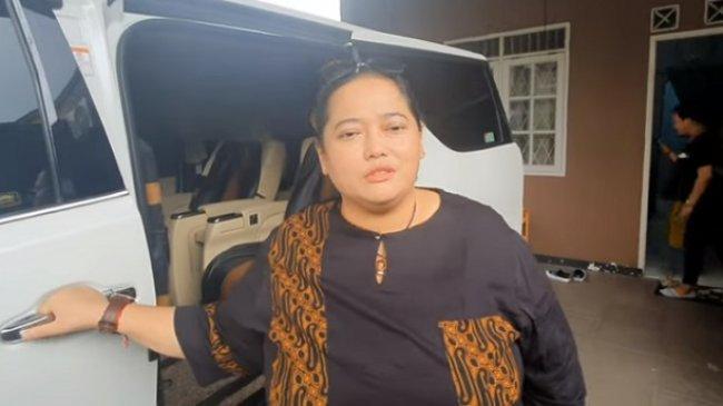 Fakta Meninggalnya Mbak You, Disebut Bukan karena Covid-19, Dimakamkan Hari Ini di Bandung