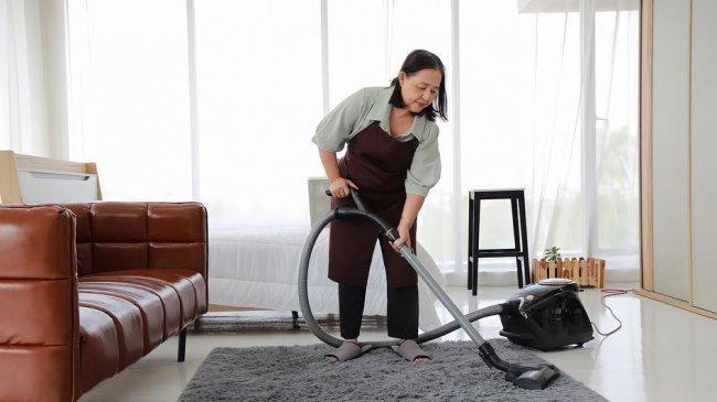 3 Kesalahan yang Sering Diabaikan Saat Membersihkan Rumah, Apa Saja?