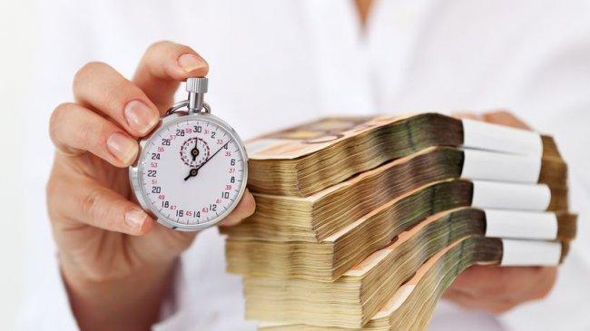 Waspadai Pinjol Ilegal, Ini Daftar Pinjaman Online Legal Berizin OJK per Oktober 2021