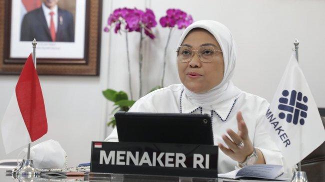 Republik Korea Buka Peluang Penempatan 2.139 Pekerja Migran Indonesia Lewat Skema EPS