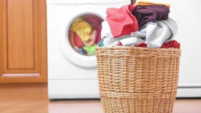Mencuci Pakaian Pasien Covid-19 Perlu Perlakuan Khusus, Ketahui Cara untuk Hindari Penularan