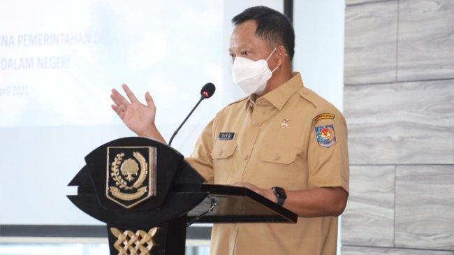 PPKM Level Empat Jawa-Bali: Ada Aturan Penguatan 3T dan Target Tes Per-Hari