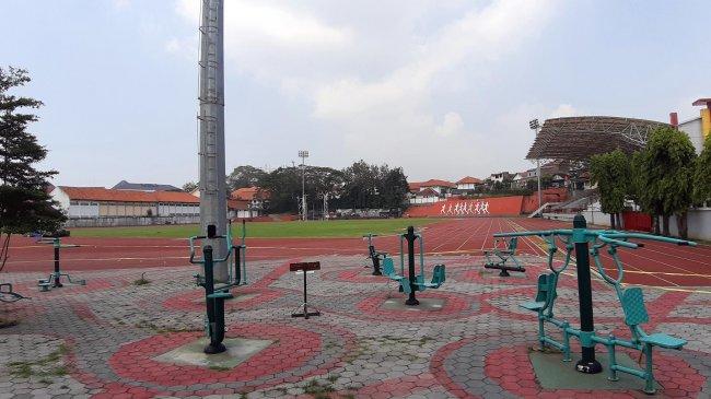 Ada di Kudus dan DKI Jakarta, Hasil Studi :Varian Delta Dapat Memperburuk Kekebalan Tubuh
