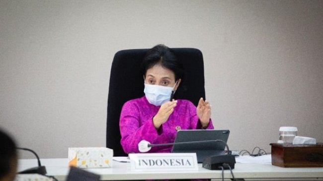 Soal Kasus Dugaan Ayah Rudapaksa 3 Anak di Luwu Timur, Menteri PPPA: Kami Turunkan Tim