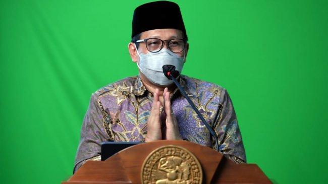 Gus Halim Imbau Kades dan Warga Desa Gelar Doa Bersama di Rumah