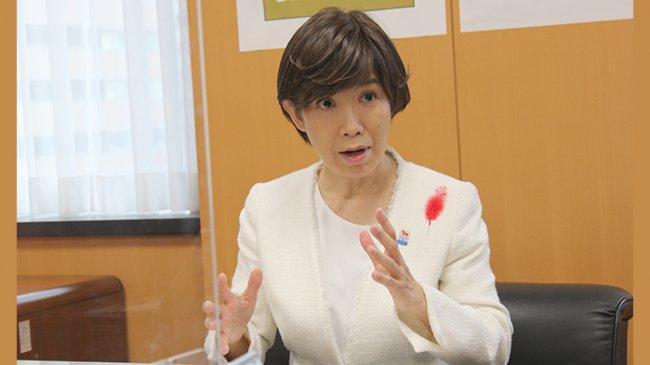 Pasokan Pfizer untuk Vaksinasi Booster di Jepang Didistribusikan Paling Lambat Akhir Januari 2022