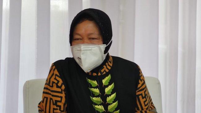 Mensos: Warga Tak Dapat Bansos karena Pindah Tanpa Lapor RT