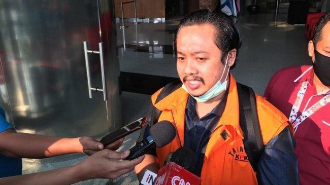 Baru Beber 'Kulit'-nya, Miftahul Ulum Ungkap Dugaan Aliran Uang ke Oknum Jaksa