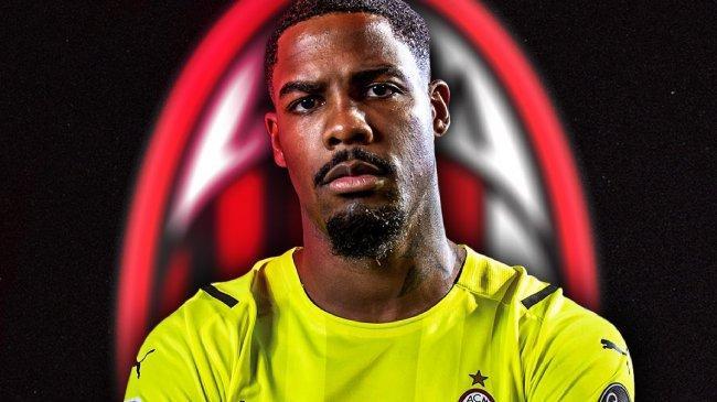 Fan Juve yang Hina Kiper AC Milan Dengan Sebutan 'Negro' Minta Maaf, Mengaku Pengaruh Minuman Keras