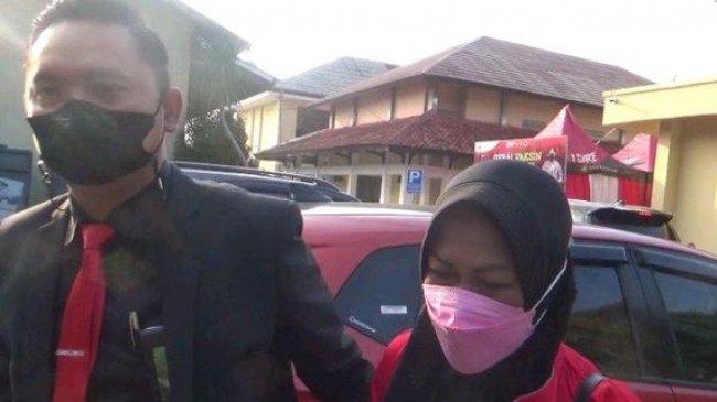 Curhat Istri Muda di Kasus Subang: Awalnya Banyak Bersimpati, Semakin Lama Saya Terpojok