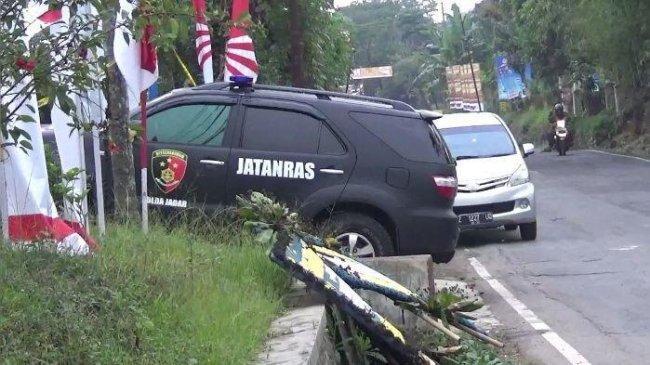 Update Kasus Subang, Petunjuk, Kesaksian dan Bukti-bukti Dicocokkan