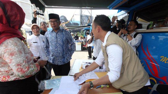 KLIK dukcapil.kemendagri.go.id untuk Cetak KK, Akta Kelahiran & Dokumen Kependudukan Secara Mandiri