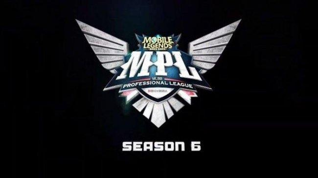 Live Streaming MPL Season 6 Week 4: GEEK FAM vs Bigetron, Alter Ego vs Onic Esports, Genflix vs EVOS