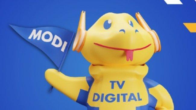 Cara Memilih Set Top Box untuk Menonton Siaran TV Digital, Ini Merek STB yang Bersertifikat Kominfo