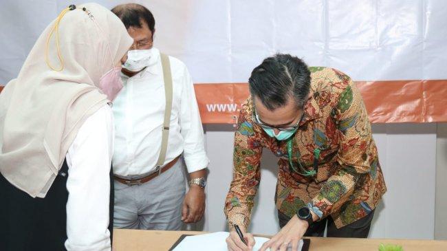 Ekspansi, Morula Indonesia Bidik Pasar Jawa Timur