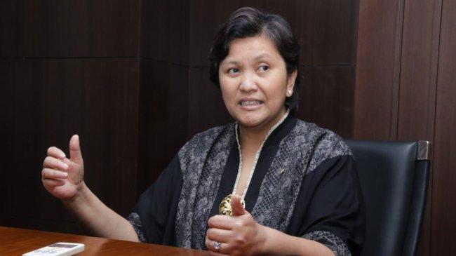 Mobilitas Masyarakat Meningkat, Wakil Ketua MPR Ingatkan Publik Taat Protokol Kesehatan